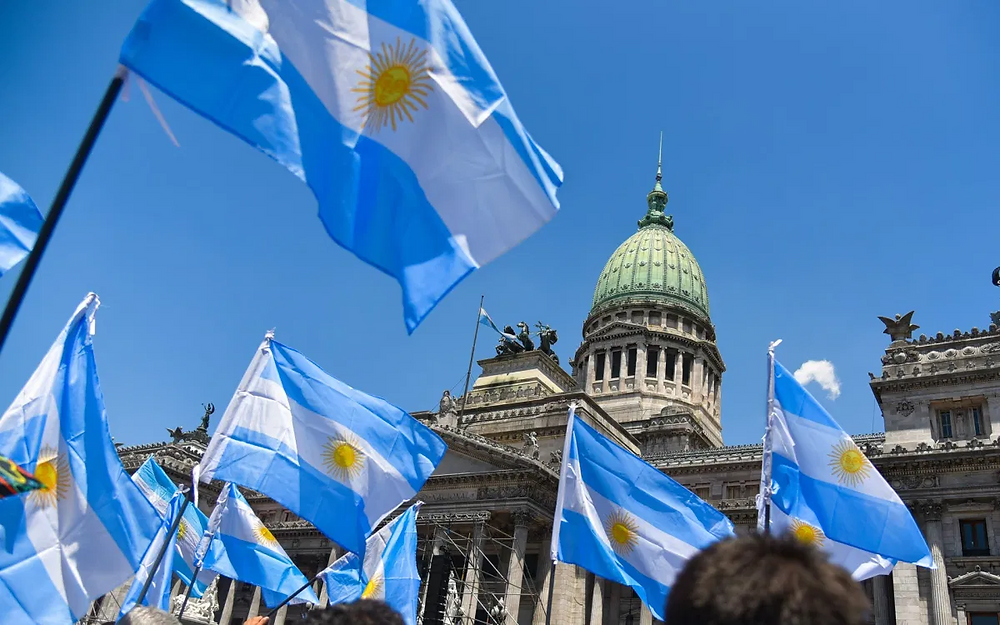 Buenos Aires es una de las ciudades del mundo con una oferta más amplia de actividades culturales. ¡Hoy te contamos las mejores!