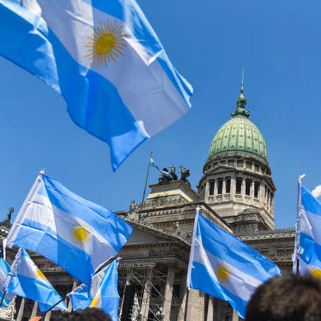Las mejores actividades culturales en Buenos Aires