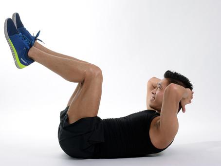 Guía para Novatos en el Gym. Ropa Deportiva