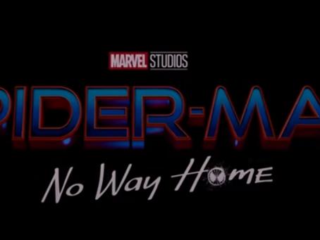Los próximos estrenos de Marvel