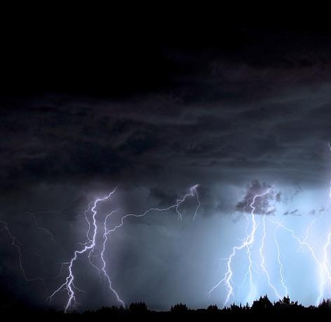 Tempestados