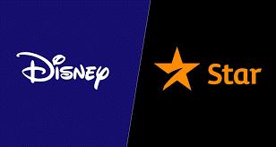 Descubre Star: La nueva plataforma de Disney