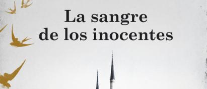 La sangre de los inocentes