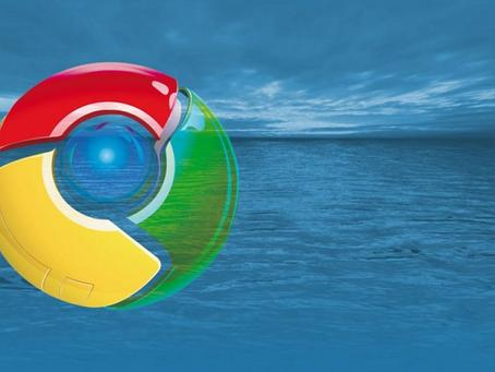 Quieres sacarle el mayor partido a Google Chrome
