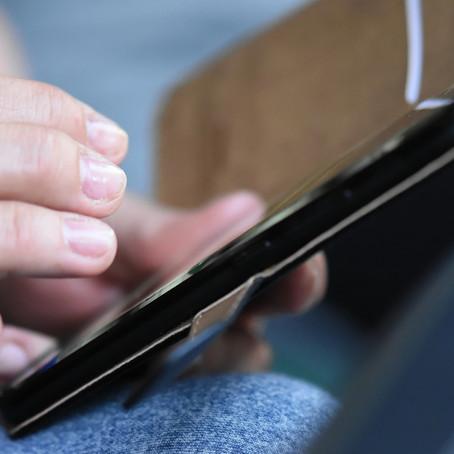 Novedades en Juegos para tu Android