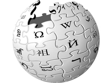 ¿Qué es Wikipedia? ¿Cómo funciona?
