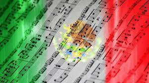 Problemas en México con la persona que interpretó el himno nacional