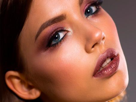 Realza tu belleza con los mejores cosméticos
