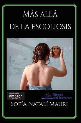 portada ebook (4).jpg