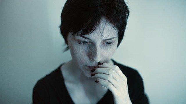 COVID-19: sexto sentido. Del miedo al pánico.