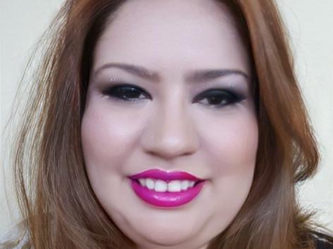 Liliana Bogarín Cáceres nos habla de Enigmas de mi esencia