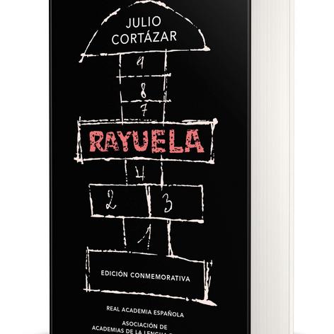 El misterio de la Rayuela: ¿Cómo leer esta novela?