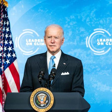 El presidente de Estados Unidos reconoce el genocidio armenio