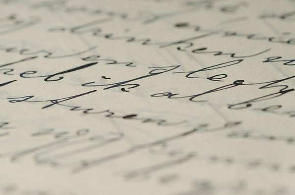 letter-447577_1920.jpg