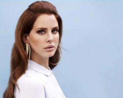 Ya tenemos fecha para el nuevo disco de Lana del Rey