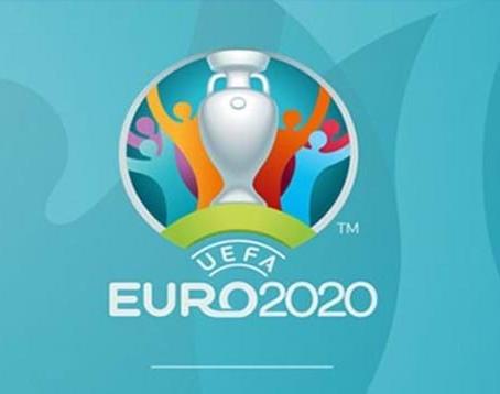 Curiosidades sobre la eurocopa