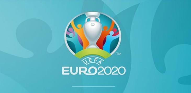 La Eurocopa2020, aplazada al 2021 por la pandemia de coronavirus, es una de las competiciones deportivas más importantes del año