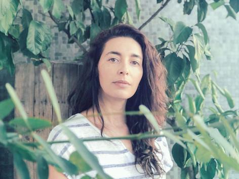 Mugre rosa, la última novela de Fernanda Trías