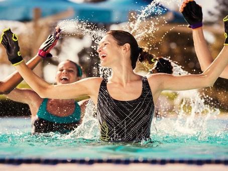 Te revelamos la mejor forma de hacer gimnasia