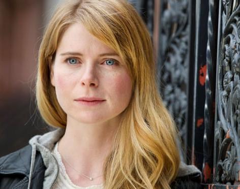 Harvey, la nueva novela de Emma Cline