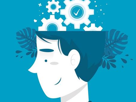 ¿Qué puedes hacer para mejorar la salud mental?