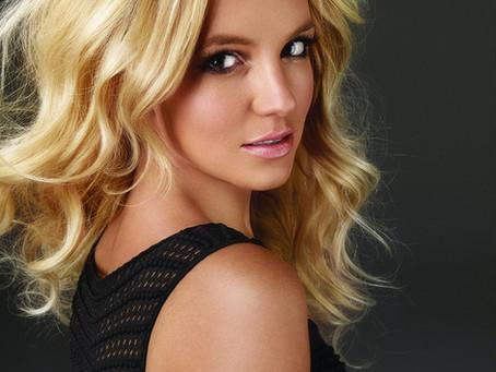 Mara Wilson defiende a Britney Spears