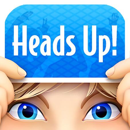 Heads up, la nueva aplicación de Google que viene para ayudarnos