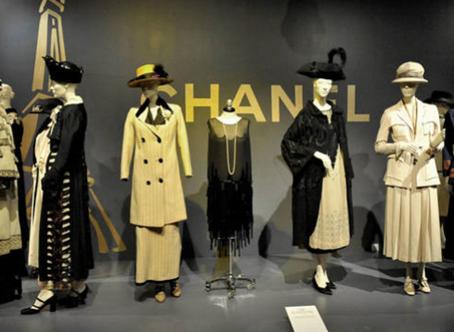 Coco Chanel y su misterioso universo de la moda