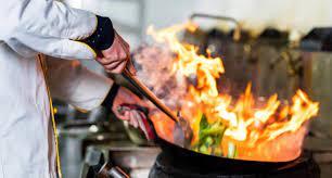 Día internacional del chef, una opción para cada paladar