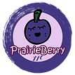 PBYYC Logo_New_Transparent.png