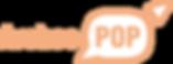 Logo Archeopop web.png