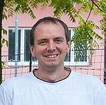 Tomáš Pinkr.jpg