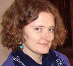Alena_Najbertov%C3%A1_foto_edited.jpg