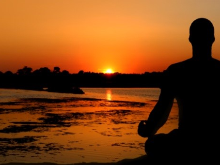 The Importance of a Daily Sadhana (A Daily Practice)