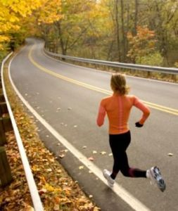 Helpful Hints on Starting a Regular Exercise Program