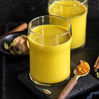 Golden-Milk-500x500.jpg