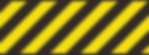black and yellow.png