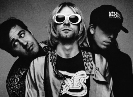 How To Listen To Nirvana