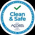 Clean&Safe_Açores-1.png