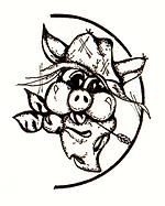 Pig%25252520(2)_edited_edited_edited_edi