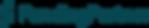FundingP Logo Positive RGB-01-kopi.png