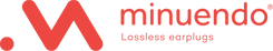 minuendo-logo-18-Red.png