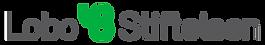 lobo_stiftelsen_green_web.png
