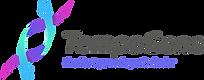 Tempogene logo.png