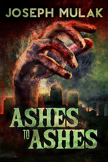 Ashes to Ashes Cover.jpg