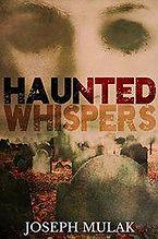 haunted whispers.jpg