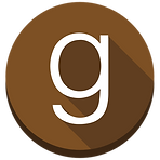 iconfinder_goodreads-round-4_1851910.png