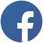 iconfinder_Facebook_570631.png
