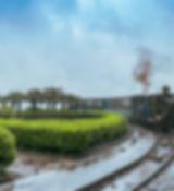 darjeeling-darjeeling-himalayan-railway-