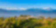 Kanchenjunga-Viewpoint-in-Pelling.png